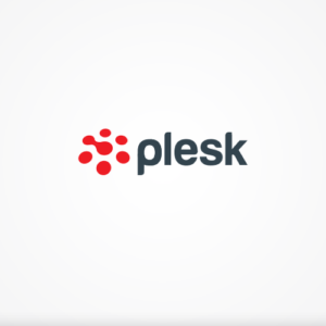 Plesk Control Panel Add-On
