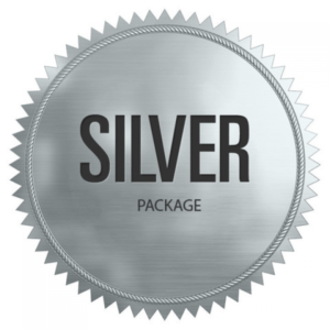 Silver Package (Outright)