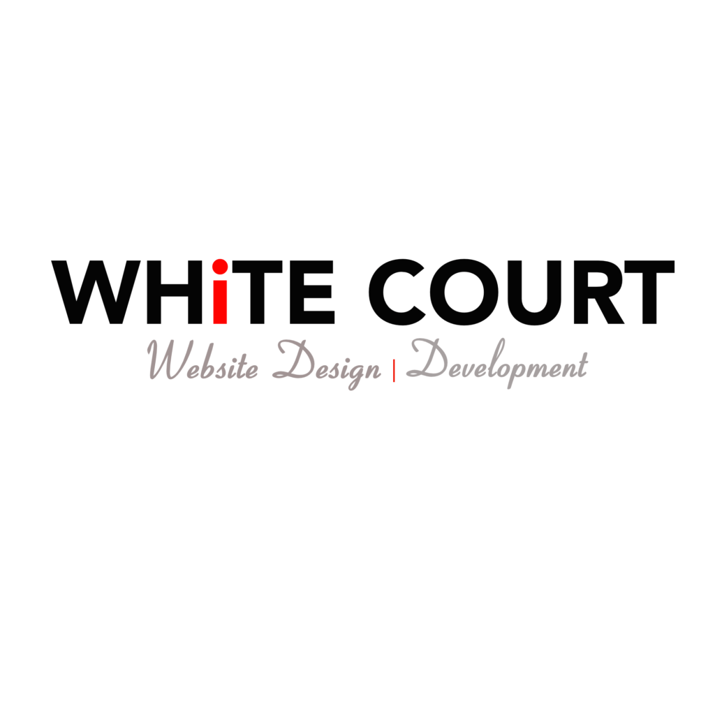 White Court Design & Development